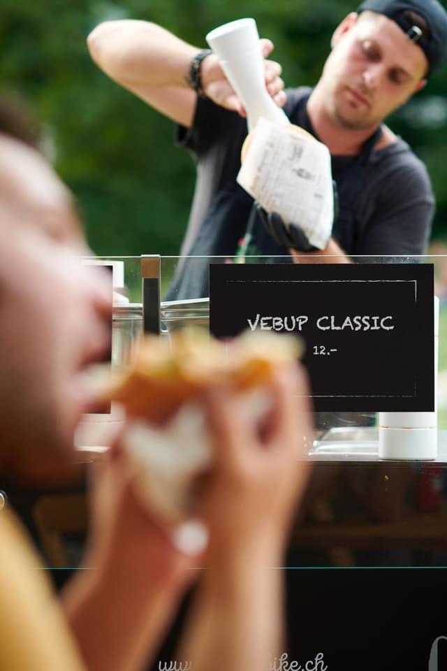 food-bike-bern-essen-auf-rädern-catering-schweiz-catering-bern-1