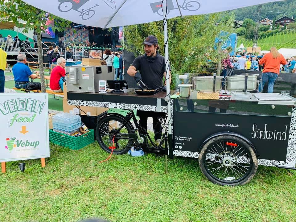 food-bike-4